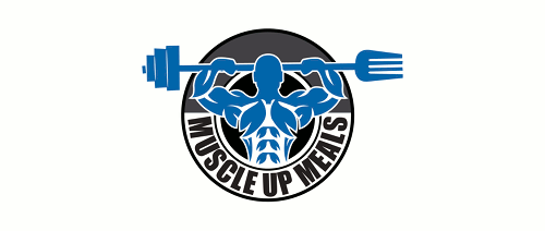 muscleupmeals-logo